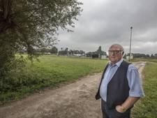 'De Schabbert in Gemert niet geschikt voor dance-evenement'