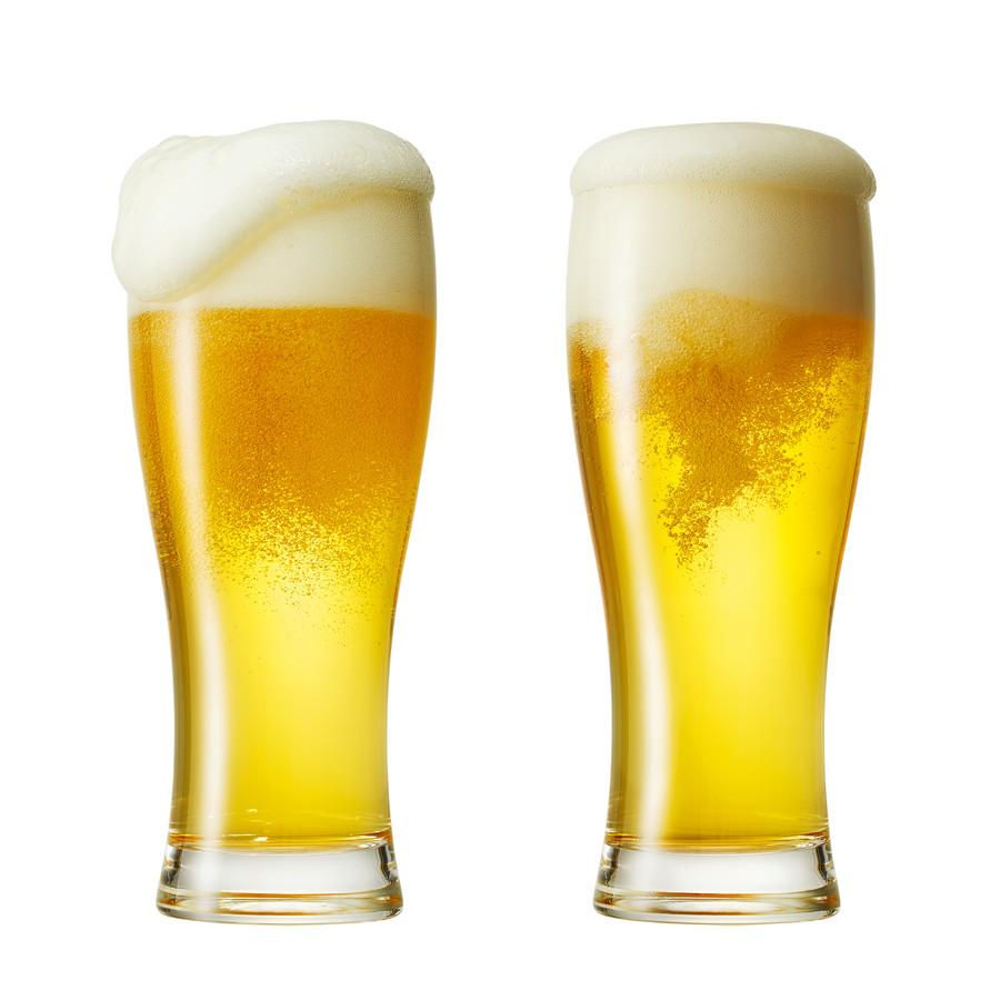De horeca sluit niet uit dat een biertje duurder wordt als de beperkingen lang gaan duren.
