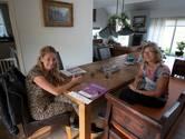 Steunouders helpen kwetsbare gezinnen in de Noordoostpolder: 'Heerlijk om weer eens met zijn tweeën te kunnen wandelen'