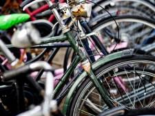 Donatie voor praktijkschool Grotius: Leerlingen aan de slag in wijkrestaurant en winkel