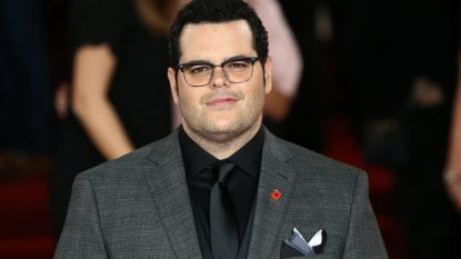 Josh Gad speelt de hoofdrol in reboot van 
