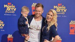 IN BEELD. Sterren schitteren op de rode loper van de MTV Movie & TV Awards