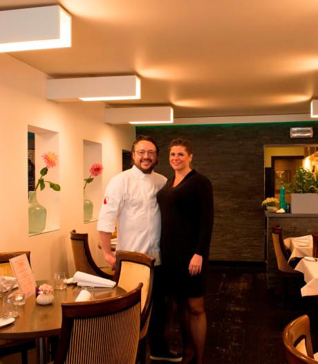 Restaurant ElVi in Utrecht stopt eind dit jaar