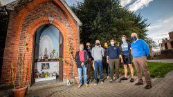 """Vrienden van overleden Chiroleidster Oona willen kapel renoveren: """"Een troostplek kan iedereen deugd doen"""""""