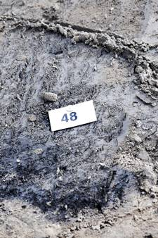 'Wél Romeinse vondsten in Hazerswoude'