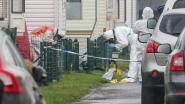 Binnen anderhalve maand reconstructie van campingmoord: raadkamer verlengt intussen aanhouding drie verdachten