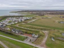 Wulpdal bij Scherpenisse niet langer een christelijk vakantiepark, de bouw start voor de zomer