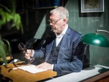 Wijnkenner: Alcoholvrij is als seks met een opblaaspop