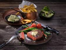 Biefstuk van planten? Bedrijf uit Holten waagt zich eraan als eerste ter wereld