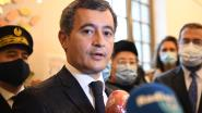 "Franse minister na mesaanval Parijs: ""We zijn in oorlog met islamterreur"""