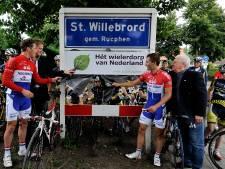 'Ik heb bewust gekozen voor Rucphen en woon liever niet in St. Willebrord'