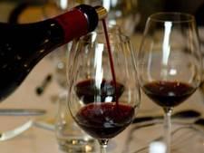 'Proeven, niet drinken' is het devies tijdens Zeeuws-Vlaamse kampioenschappen brouwen voor amateurs
