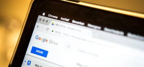 Italiaanse waakhond onderzoekt iCloud, Google Drive en Dropbox