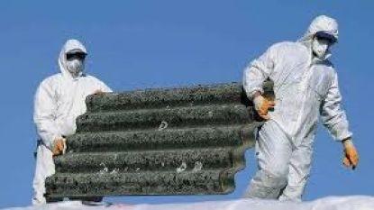 Landelijke Gilden informeren over asbest
