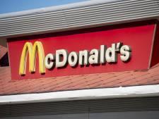 Beuningse en Maldense McDonald's: van zelfbediening naar bedienen aan tafel