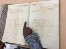 Nieuwe slavenregisters online: 'Dit onderzoek kan helpen in het debat over racisme'