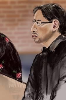 Penningmeester pikte 126.000 euro van noodlijdende kerk: 'Terwijl hij in BMW reed, ging gemeenschap failliet'