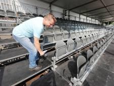 Toezichthoudende Omgevingsdienst Regio Nijmegen komt zelf onder streng toezicht