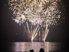 Prins Alexander: 'Graag ook een eindejaarsfeest in Prinsenland'