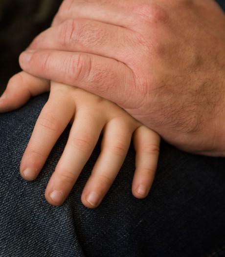 Slachtoffer (25) moet opnieuw worden gehoord in ontuchtzaak