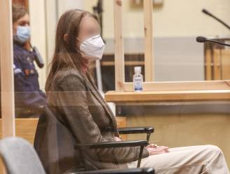 """ASSISEN. Heeft Alinda 29 jaar geleden twee bejaarde familieleden gruwelijk om het leven gebracht? """"Een leugendetectortest weigerde ze"""""""
