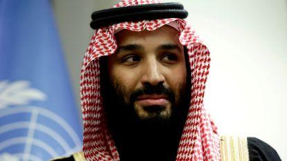 """Moord op Khashoggi: """"voldoende bewijzen"""" voor onderzoek naar Saoedische kroonprins"""