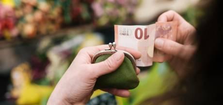3 gestes simples pour économiser et polluer moins