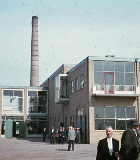 Documentaire in de maak over historie Arnhemse melkfabriek
