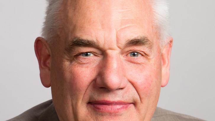 Oppositie: 'Algemeen Belang trekt keutel van Den Boogaard in'