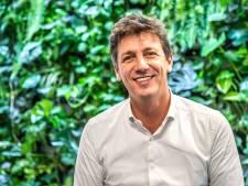 Zwolse mkb-voorzitter nieuw op lijst invloedrijkste Nederlanders