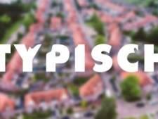 Zeewolde centraal in tv-programma 'Typisch'