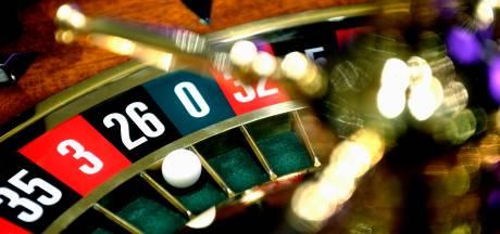 'Casino-zorgbureau' Victorie uit Almelo is failliet