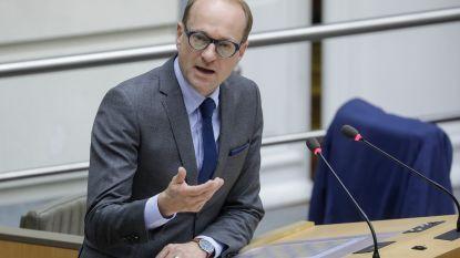 Vlaanderen investeert 1,5 miljoen euro in energiebesparing Gentse scholen: jaarlijks 443 ton CO2  minder
