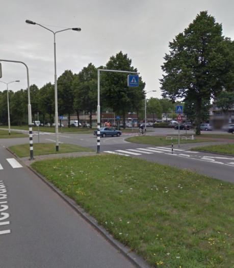 Werkgroep bedenkt alternatief snelfietsroute Breda-Tilburg
