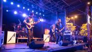 Metallica en Bon Jovi tribute bands waren dé toppers op 11de Bizonrock in Eine