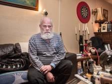Arbeidsbeperkte Wopke (61) moest jarenlang onbetaald werk doen: 'Ze zijn hem letterlijk vergeten'