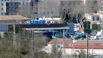 Gijzeling Zuid-Franse supermarkt afgelopen, dader doodgeschoten: wat we nu weten