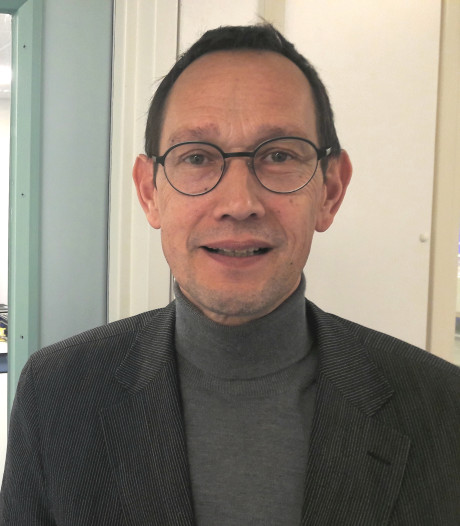 Expert PAMM Veldhoven: Coronavirus 'olievlek die steeds groter wordt'