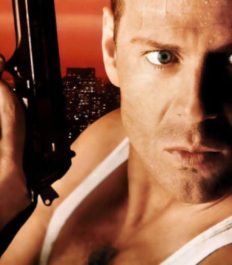 Die Hard 6? Un mystérieux teaser sème le trouble