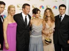 """Bientôt le retour de Friends? Un événement """"spécial"""" en préparation"""