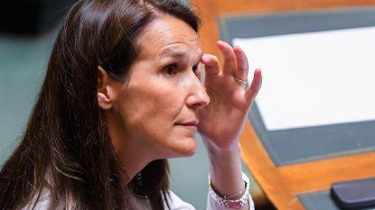 "Wilmès na videocall Europese leiders over relanceplan: ""Tijd is geld, tijd is geloofwaardigheid"""