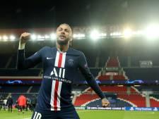 LIVE | Neymar geeft bijna miljoen euro weg, voormalig sportminister vindt doorgaan Tour gekkenwerk