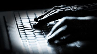 Maandelijks meer dan 700 gevallen van identiteitsfraude