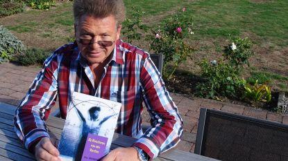 'De Avonturen van een Veritas' al vijftiende boek van Jean Dewaerheid