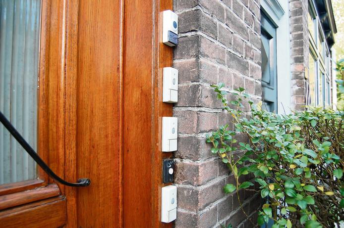 Een woonhuis opsplitsen in meerdere appartementen gaat vanaf nu niet meer zo makkelijk in Zwolle.