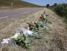 Dit jaar al 9 mensen omgekomen in Zeeuwse verkeer