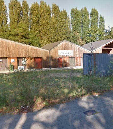 Vlaams geld voor jeugdverblijf De Karakol op Antwerpse Linkeroever