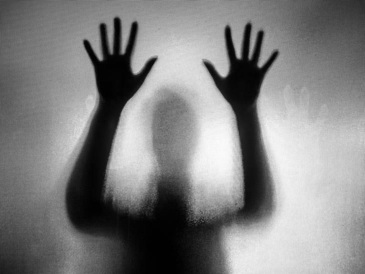 Udenaar (81) die vriendin 'langdurig met hamer mishandelde' hoort 18 maanden cel eisen
