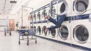 Man uit De Panne krijgt 61ste (!) veroordeling na inbraak in wassalon