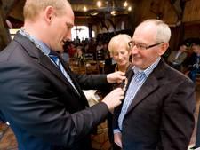 VVD'er Te Gronde: geen wethouder meer